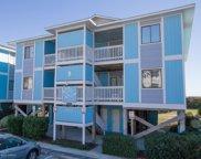 101 W First Street Unit #B1, Ocean Isle Beach image