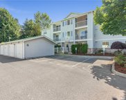 18621 Blueberry Lane Unit A106, Monroe image