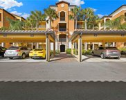 17961 Bonita National  Boulevard Unit 514, Bonita Springs image