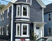 61 Fulton, Lowell, Massachusetts image