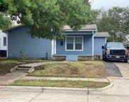 1217 E Morningside Drive, Fort Worth image