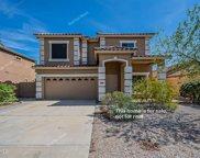 10165 E Knowles Avenue, Mesa image