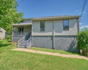 5068 Bell Rd, Hermitage image