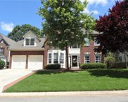 168  Walmsley Place, Mooresville image