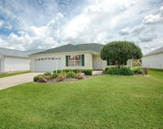 2135 Margarita Drive, The Villages image