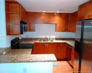 20 Calabria Ave Unit #401, Coral Gables image
