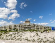 25805 Perdido Beach Blvd Unit 308, Orange Beach image