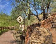 14515 E Prairie Dog Trail Unit #9, Fountain Hills image