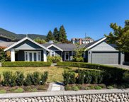 4190 Highland Boulevard, North Vancouver image