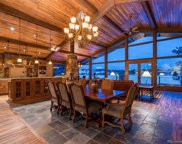 2596 County Road 186, Steamboat Springs image