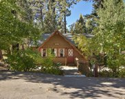43445     Bow Canyon Road, Big Bear image