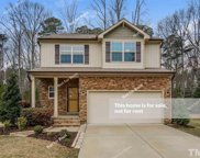 225 Willow Weald Court, Fuquay Varina image