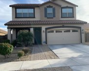 16933 W Mohave Street, Goodyear image