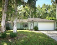 721 Sailfish Road, Winter Springs image