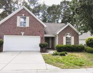 304 Barclay Dr., Myrtle Beach image