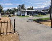 35050     Avenue C, Yucaipa image