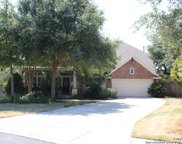 24803 White Creek, San Antonio image