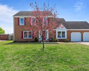 2629 Cecilia Terrace, South Chesapeake image