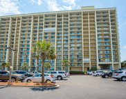 9820 Queensway Blvd. Unit 1107, Myrtle Beach image