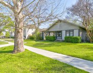 4817 Dexter Avenue, Fort Worth image