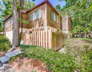 10404 BIG TREE CIR W, Jacksonville image