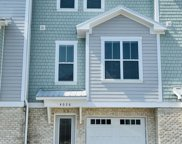 4026 Tamarisk Lane, Wilmington image