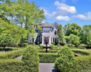 644 E Deerpath Road, Lake Forest image