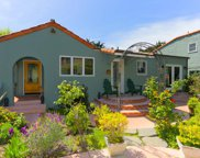 113 4th Ave, Santa Cruz image