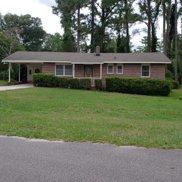 5469 Overbrook Road, Wilmington image
