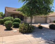 6791 S Silver Place, Chandler image