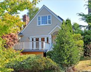 1726 46th Ave SW, Seattle image