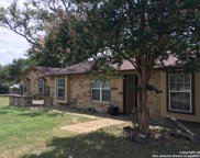 104 Ridge Trail, Boerne image