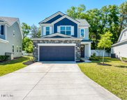51 MOULTRIE CREEK CIR, St Augustine image