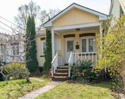 35 Goodwood Park Cres, Toronto image