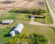 10250 County Road 3a, Mohall image