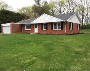 3635 West Congress, South Whitehall Township image