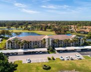 460 Fox Haven Dr Unit 1305, Naples image