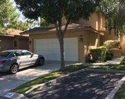 1712  Shady Brook Drive, Thousand Oaks image