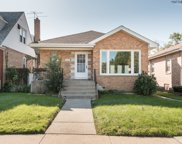 2629 West 103Rd Street, Chicago image
