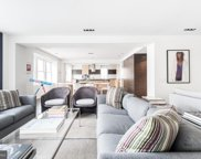 2101 Connecticut  Nw Avenue NW Unit #24, Washington image