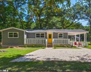 7395 New Era Rd, Fairhope image