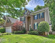 8823 Leinster  Drive, Charlotte image