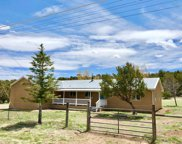 20 Valley  Trail, Edgewood image