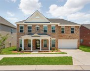 9952  Maywine Circle, Huntersville image