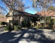 321 Gatewood Drive Unit D-3, Greenwood image