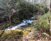 Dillard rd, Scaly Mountain image