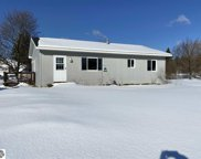 5509 Old Maple Trail, Grawn image