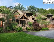 160 Tanglewood Trail, Blowing Rock image