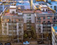 323 Queen Anne Ave N Unit 317, Seattle image