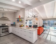 71685 Tunis Road, Rancho Mirage image